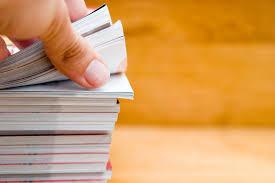 Отчёт по производственной практике в жкх stathistupavcuuvi У нас можно заказать отчет по практике в ЖКХ В юридическом отделе Отчет По Производственной Практике Жкх Ноябрьское производственное объединение