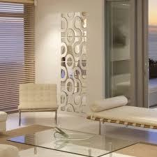 wall art designs mirrored wall art set 3d acrylic mirrored decorative sticker diy mirror wall