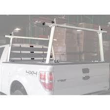 AA-Racks Model APX25-WG Headache Rack Universal Pickup Truck Rack ...