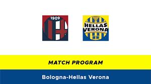 Bologna-Hellas Verona: probabili formazioni, quote e dove ...