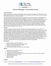 Places To Post Your Resume Online Unique Order Term Paper Online 7