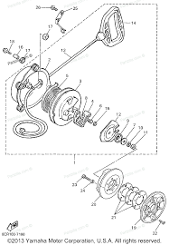 STARTER 1998 arctic cat 400 wiring diagram 1998 automotive wiring on 2004 rockwood forest river wiring diagram