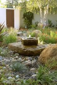 Small Picture 10 Most Basic Tips for Garden Fountain Care Fountain garden