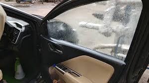 how to install car door frame car world bhopal