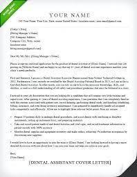Cover Letter For Dental Receptionist Primeliber Com
