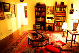 Moroccan Themed Living Room Bedroom Endearing Moroccan Themed Living Room Modern Style