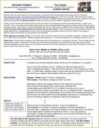 Cabin Crew Job Description Resume Jobs Cv Format Senior Sample Ibps