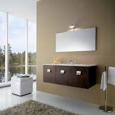 Tiarch.com sprei bonita motif 3d