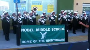 Northridge Middle School Under Fontanacountryinn Com
