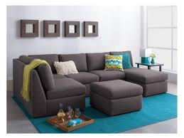 sofa:Magnificent Sofa Beds For Small Spaces Vancouver Entertain Furniture  For Small Spaces Canada Surprising
