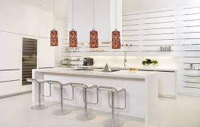 contemporary mini pendant lighting. inspiration about contemporary mini pendant lighting kitchen 9101 inside for l