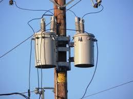 powerlineman com forums Delta To Transformer Wiring name od 003 jpg views 14602 size 71 7 kb delta transformer wiring