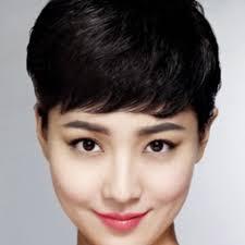 قصات شعر كوريه بوي احدث قصات الشعر الكورى تسريحات