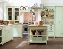 country style kitchen furniture. Country Kitchen 1 Style Furniture D