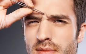 eyebrow trimmer men. eyesbrows.jpg?itok\u003d8nyrfpyb\u0026timestamp\u003d1430932140 eyebrow trimmer men