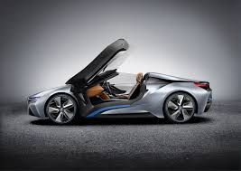 2018 bmw i8 interior. Delighful 2018 2018 BMW I8 To Bring More Power Wireless Charging Roadster Variant U2013  Report Intended Bmw Interior I