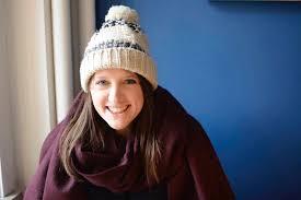 Emma Smith named to Forbes' '30 Under 30' list   Islands' Sounder