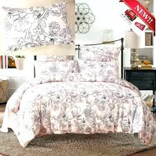 twin xl duvet insert inserts medium size of bedroom beautiful macys twin xl duvet insert size