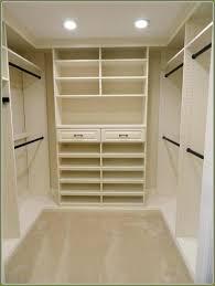 small master bedroom closet ideas master bedroom closet ideas walk in closet organizer plans small master