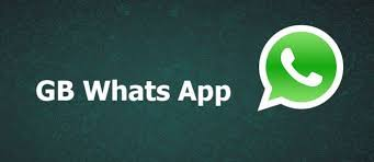 Download Tema Gbwhatsapp Terbaru