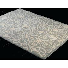 verona area rug s rugs bed bath beyond thelittlelittle