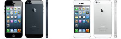apple iphone 5s colors. black and slate, white silver apple iphone 5s colors