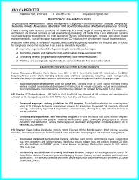 End Of Contract Letter Template Jamesgriffin Co