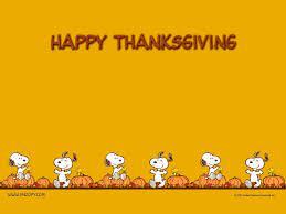 Thanksgiving Laptop Wallpapers ...