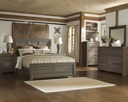 inexpensive bedroom furniture sets. Bedroom Furniture Sets For Cheap Cool Ideas With Mattress Inspirational - 40 Inexpensive D