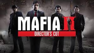 Image result for mafia.