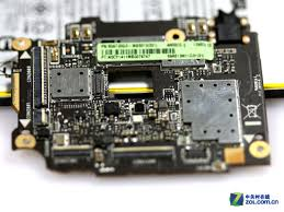 gigabyte motherboard block diagram images block diagram schematic zenfone vidim wiring diagram at schematic