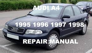 also  in addition Audi TT Service Manual  2000 2006 together with ECS News   Audi Bentley Manuals moreover  moreover Gallery   VW   Volkswagen Repair Manual  Jetta  Golf  GTI  1999 2005 likewise Agustus 2017 as well Audi 200 Shop Service Manuals at Books4Cars besides  in addition VW   Volkswagen Repair Manual  Jetta  2005 2010   Bentley Publishers in addition Gallery   BMW Repair Manual   BMW 3 Series  E36   1992 1998. on agustus audi repair manual a bentley publishers wiring diagram service pdf