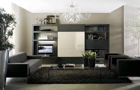 pictures living room. cool living room furniture uv pictures