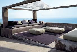 meditation room furniture. if you are not lucky enough to meditate near the ocean then consider listening sounds of water through meditative background music meditation room furniture u