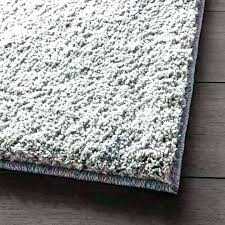 target rug grey fuzzy rug gray area rugs target pertaining to plans fluffy top