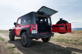 jeep wrangler 2015 2 door. 2015 jeep wrangler 2 door l