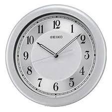 Напольные, <b>настенные часы Seiko</b>: Купить в Барнауле   Цены на ...