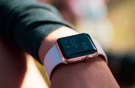 Global <b>Smartwatch</b> Market Revenue up 20% in H1 <b>2020</b>