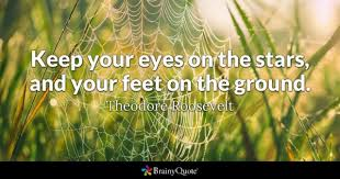 Quotes By Teddy Roosevelt Inspiration Theodore Roosevelt Quotes BrainyQuote