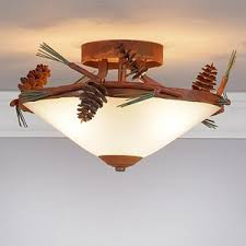 rustic ceiling lights. Rustic Ceiling Lights - Brand Lighting Discount Call Sales 800-585-1285 To Ask For Your Best Price!