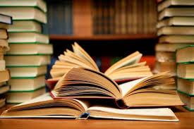 Основные требования к оформлению дипломной работы 🚩 Высшее  Основные требования к оформлению дипломной работы