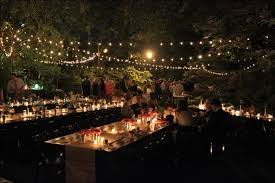 Outdoor strand lighting Commercial Grade Uga Founders Garden Wedding Bradshomefurnishings String Lights Cafe Lighting Bistro Goodwin Events
