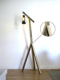 diy pipe floor lamp view in gallery diy pvc pipe floor lamp
