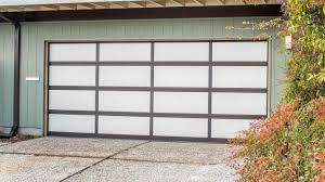 folding garage doors. Full Size Of Glass Door:aluminum And Garage Doors Door Installation Cost Folding N