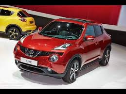 2018 nissan juke philippines. brilliant 2018 2016 nissan juke  has been divulged particularly for some of its points  interest as in 2018 nissan juke philippines
