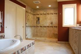 bathroom remodel tampa. Bath Remodel Tampa | Remodeling Contractors Pictures Bathroom