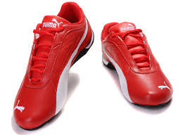 puma shoes red. puma drift cat mens shoes red/white,puma online,hot sale online red