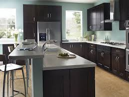 contact us about corian counter installation