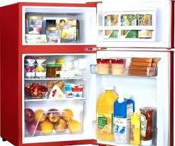 tiny refrigerator office. Small Refrigerator Without Freezer For Office Bedroom Fridge Medium Tiny