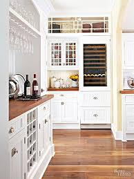 fitted kitchens ideas. Kitchen Cabinet Door Ideas Fitted Kitchens E